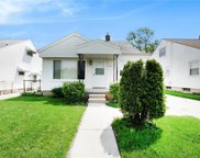 17523 VALADE, Riverview image