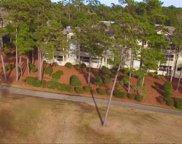 1551 Spinnaker Dr. Unit 5312, North Myrtle Beach image