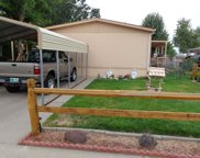 2983 1/2  Hall Avenue, Grand Junction image