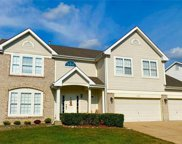 2443 Waterfront Dr, Imperial image