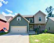 3645 Fox Tail Dr, Clarksville image