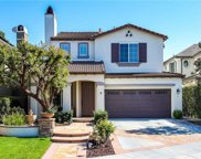 5     La Salle Lane, Ladera Ranch image