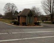 VL 16230 N Oak Hill Boulevard, Granger image