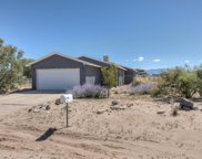 500 1st Street SW, Rio Rancho image