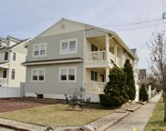 3 Simpson Road Unit #2, Ocean City image