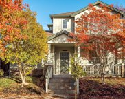 3920 Match Point Avenue, Santa Rosa image