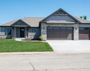 6722 Linden Drive, Crown Point image