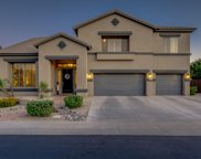 2069 E Leo Place, Chandler image