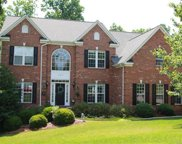 285  Choate Avenue, Fort Mill image