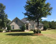102 Dogwood Shores Lane, Eastover image