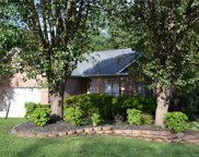 1124  Thoroughbred Place, Concord image