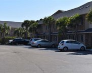 202 Double Eagle Dr. Unit F-1, Surfside Beach image
