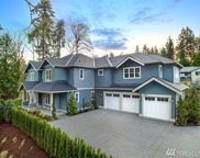 10239 NE 26th St, Bellevue image