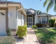 21001 Butchers Holler, Estero image