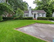 3625 Mountain Ln, Mountain Brook image