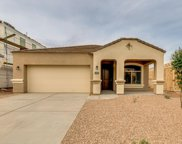 33321 N Bowles Drive, Queen Creek image