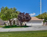 6333 WINTERHAWK Court, North Las Vegas image