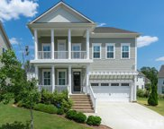 300 Orange Blossom Court, Wake Forest image