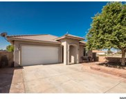 9791 Kingman Dr, Mohave Valley image