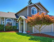 28004 234th Ave SE, Maple Valley image