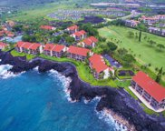 78-6800 ALII DR Unit 6104, Big Island image