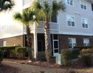 6253 catalina drive Unit 434, North Myrtle Beach image