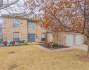 1804 Branch Hollow Lane, Grapevine image