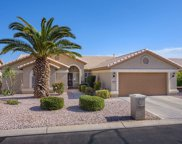 3007 N 151st Lane, Goodyear image