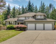 2227 220th Place NE, Sammamish image