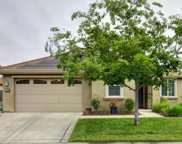 2532  Roxby Way, Roseville image