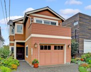2122 41st Ave SW, Seattle image