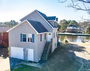 319 Eagle Drive, Kill Devil Hills image