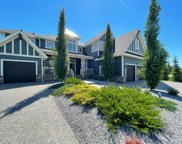 23 Stoneypointe Place, Rocky View County image