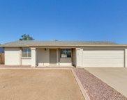 17607 N 16th Drive, Phoenix image