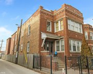 2244 North Springfield Avenue, Chicago image