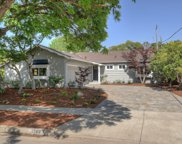 1566 Primrose Way, Cupertino image