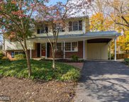 5302 RUSSETT ROAD, Rockville image