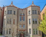 1862 North Halsted Street Unit 2N, Chicago image