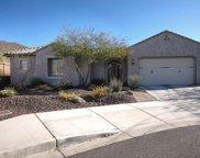 28125 N 16th Avenue, Phoenix image