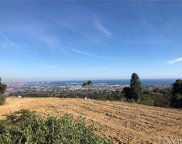 2958     Crownview Dr, Rancho Palos Verdes image