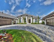 12830 Terabella Way, Fort Myers image