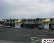 804 S 12th Ave. Unit 202, North Myrtle Beach image
