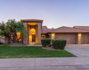 16254 N 48th Way, Scottsdale image