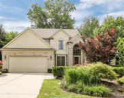 1734 Mountain Ash, West Bloomfield Twp image