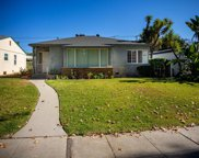 4954 Willowcrest Avenue, North Hollywood image