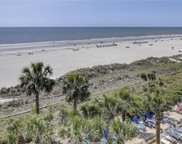1 Ocean Lane Unit #1501, Hilton Head Island image