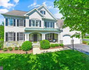 19445 Mill Dam   Place, Leesburg image
