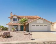 2977 Ensalmo Way, Laughlin image