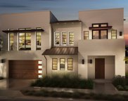 8934 Trailridge Ave Unit #Lot 182, P1C, Santee image