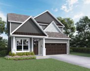 1130 Wanley Way Unit Lot 720, Boiling Springs image